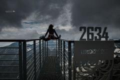 Łomnica 27-06-2020