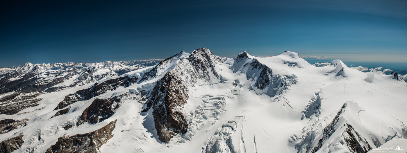 Panorama5-2-1