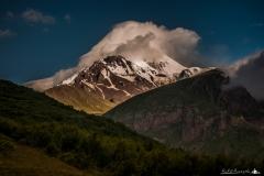 Kazbek 07.2014