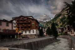 Matterhorn 09.2014