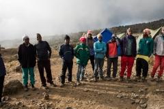 Kilimandżaro