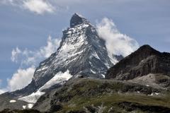 Matterhorn 30-11-2010