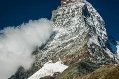 Matterhorn 22-07-2017