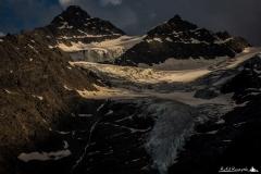 Elbrus 07.2015