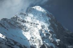 Grindelwald 30-04-2018