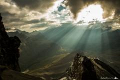 Matterhorn 23-07-2017