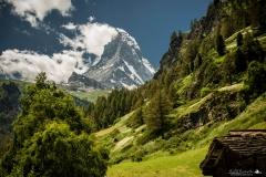 Zermatt 11-07-2018