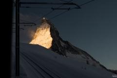 Zermatt 12-18.01-2019